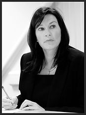 Hilary Cliffe, careers, career advice, solicitors, job, work, rushton hinchy solicitors,