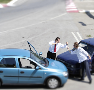 Road Traffic Accident, car crash, personal injury, claim, accident, rushton hinchy solicitors, repairs, compensation.