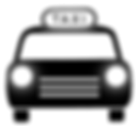 Taxi Claims, compensation, taxi driver, taxi fleet, claim, personal injury, road traffic accident, rushton hinchy solicitors.