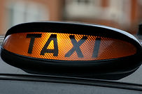 Taxi Driver Claims, taxi companies, road traffic accident, taxi firms, compensation, taxi fleet, claim, £1000 cash advance