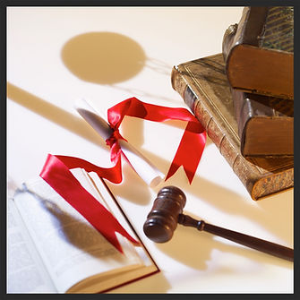 Personal injury, road traffic accident, accident claims, solicitors, legal aid, claim, compensation.