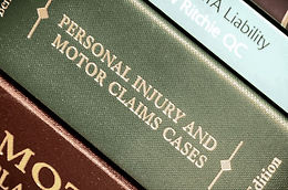Rushton Hinchy services, road traffic accident, personal injury litigation, trip or slip, accidents at work, personal injury, claims, make a claim, repairs.