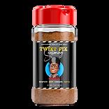 Twixt Fix Seasoning Bottle Cajun.png