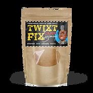 Twixt Fix Seasoning Bag Cajun.png