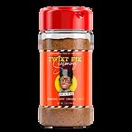 Twixt Fix Seasoning Bottle Original.png