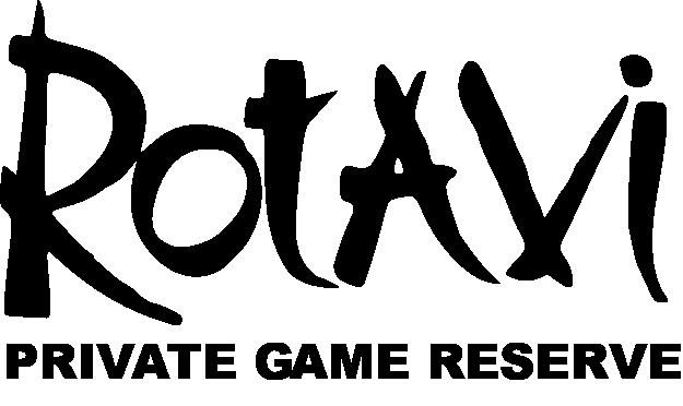 Rotavi Logo black