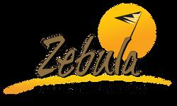 zebula-logo-1
