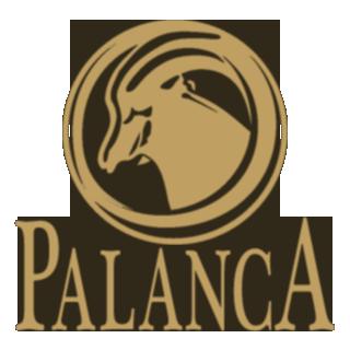 Palanca_Logo