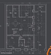 architecte intérieur paris