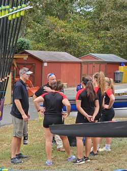 girls quad AAR