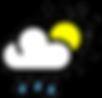 clipart-park-weather-10.png