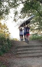 Girls up the hill.jpg