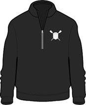 quarter zip black.jpg