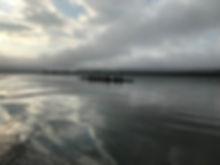 clouds w boat good.jpg