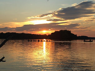 sunset good.jpg