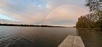 rainbow gonk.jpg
