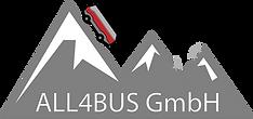 Logo_ALL4BUS_endgültig_ohneHintergrund.png