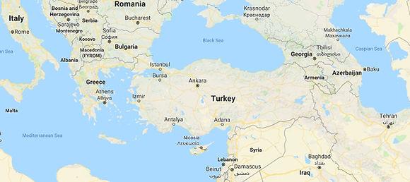 Ankara Location.jpg