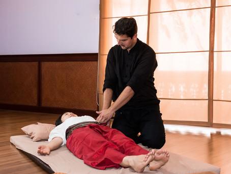 ::A influência do intestino no sono e no controle da dor