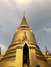 BANGKOK_PALACE2.jpg
