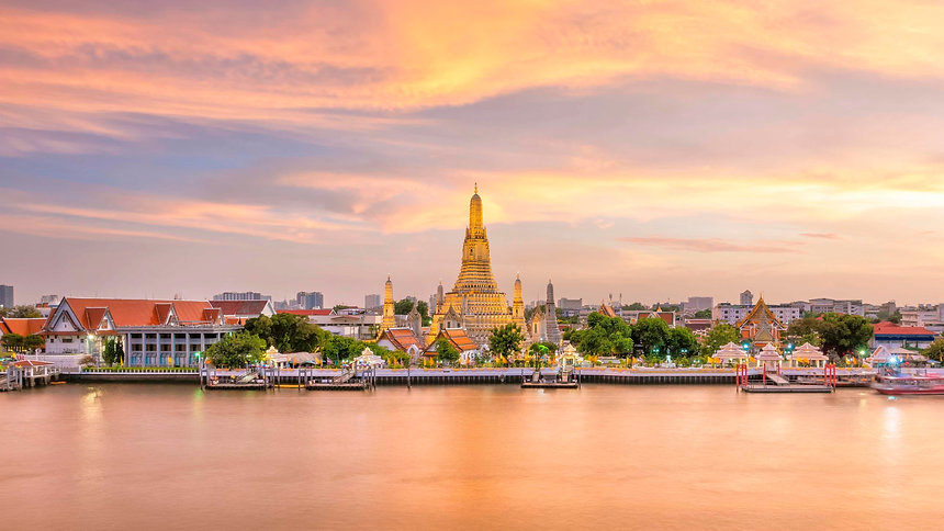 Viagem Tailândia.jpg