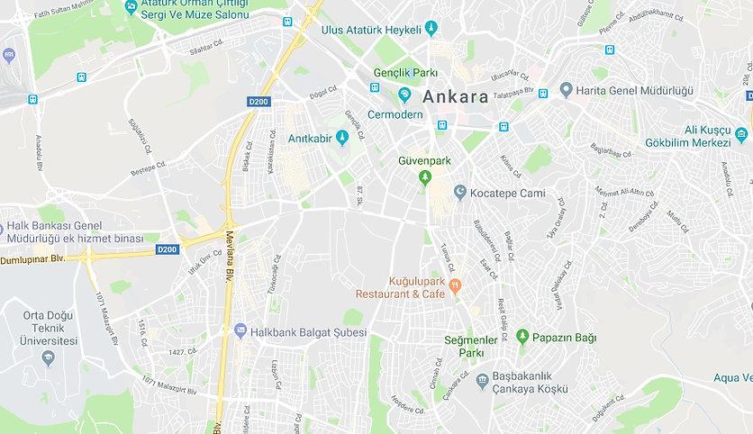 Accomodation Map in Anka.jpg