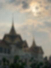 BANGKOK_PALACE3.jpg