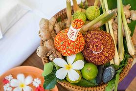 thai herbal4.jpg