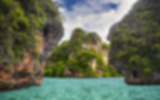 tailand-more-ostrova-krabi.jpg