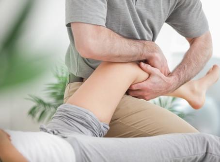 ::Anamnese - Conhecendo o paciente e o desequilíbrio que o afeta