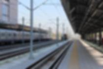 Ankara Train Station.jpg