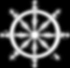 Dharma Logo Branco_Sem Fundo.png
