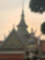 BANGKOK_PALACE.jpg