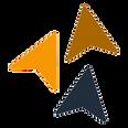 Rebrand logos.png