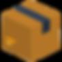 box%20copy_edited.png