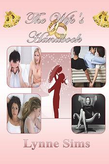 Wife's Handbook Photo.jpg