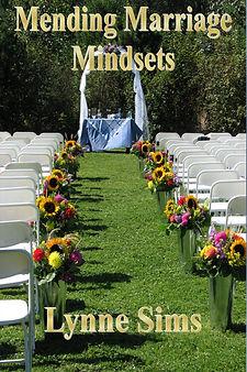Mending Marriage Mindsets Bookcover.jpg