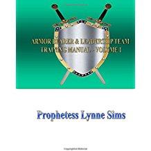 Lynne's Book