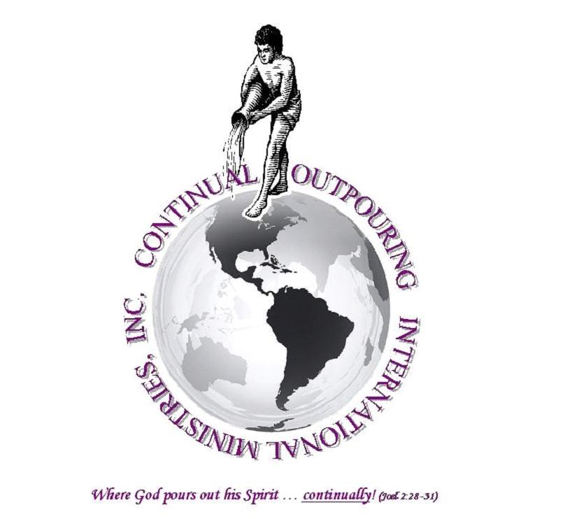 COIM Logo