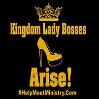 lady bosses tee.jpg
