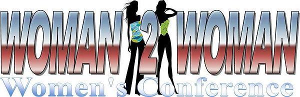 woman2woman logo.jpg