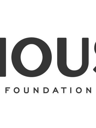 La Fondation Nous