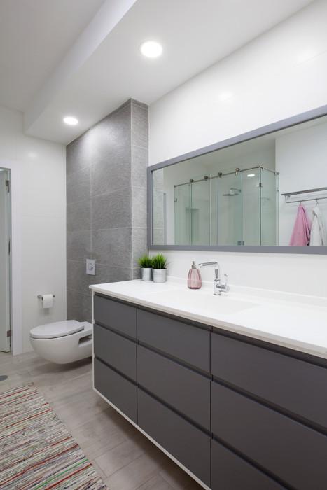 מקלחת כללית.jpg