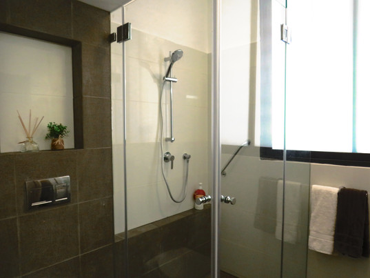 ביטול אמבטיה והפיכתה למקלחון.JPG
