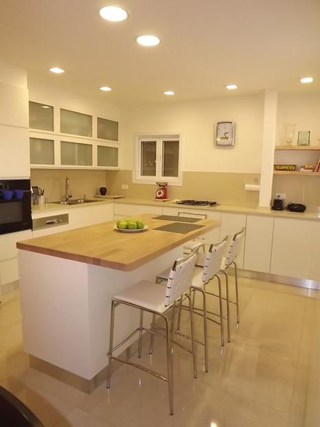 המטבח.JPG