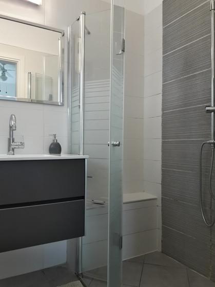 מקלחת הורים.jpg