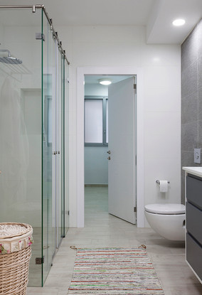 מקלחת כללית .jpg