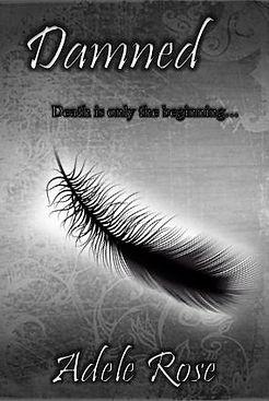 Book One: 'The Devil's Secret' Trilogy