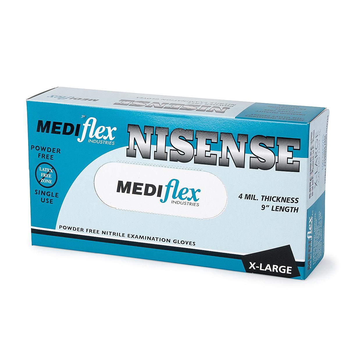 Mediflex Nisense
