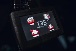 TRS Handset - F56 2.0l STG1
